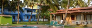 morjim-grande-beach-resort