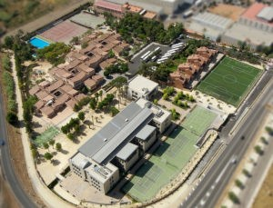 caxton-college-camp-spain-valencia-1_0