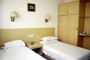 college_hotel_standard_accommodation.