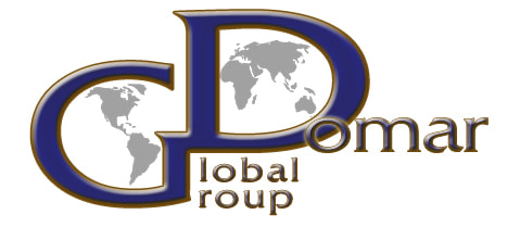 Domar Global Group