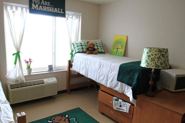 Marshall_dorm_room_preview