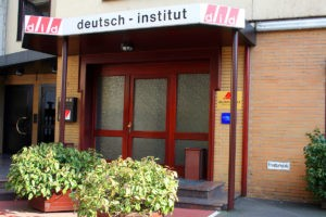 00145077DID Deutsch Institut (DID)