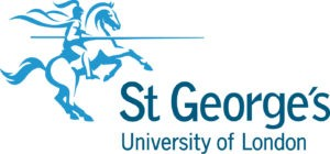 St George University London